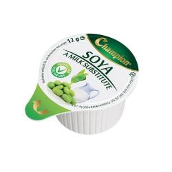 Cheap Stationery Supply of Soya Milk Jiggers, Portions 12g Pack of 80  Office Statationery