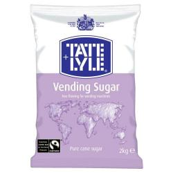 Cheap Stationery Supply of T&L 2kg Vending Sugar Office Statationery