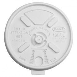 Cheap Stationery Supply of 7oz Dart Lift & Lock Lids Office Statationery