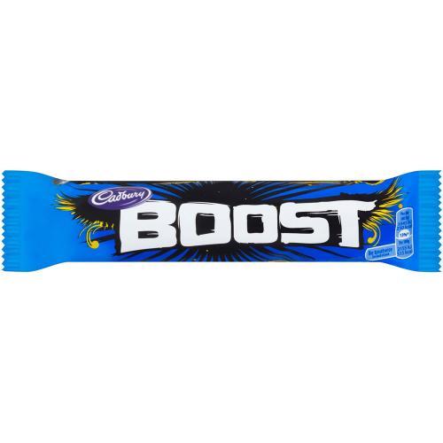 Galaxy Smooth Milk Chocolate Bars Pack Of 24