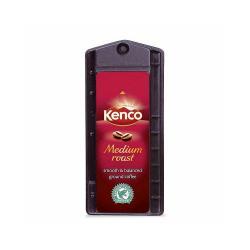 Cheap Stationery Supply of Kenco Singles Medium Roast Coffee Capsules 160s Office Statationery