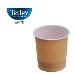 Cheap Stationery Supply of InCup Tetley White 25s Office Statationery