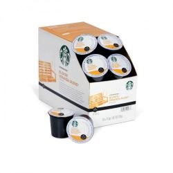 Cheap Stationery Supply of Keurig Starbucks Blonde Veranda Blend KCup Pods 24s Office Statationery