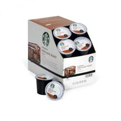 Cheap Stationery Supply of Keurig Starbucks Pike Place Roast KCup Pods 24s Office Statationery