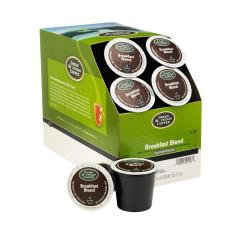 Cheap Stationery Supply of Keurig Green Mountain Coffee Breakfast Blend KCup Pods 24s Office Statationery
