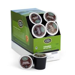 Cheap Stationery Supply of Keurig Green Mountain Coffee Colombian Fairtrade KCup Pods 24s Office Statationery