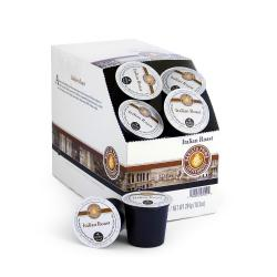 Cheap Stationery Supply of Keurig Barista Prima Coffeehouse Italian Roast KCup Pods 24s Office Statationery