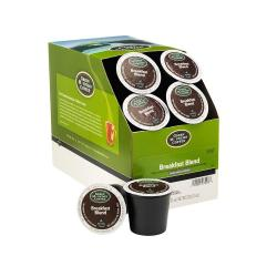 Cheap Stationery Supply of Keurig Twinings English Breakfast KCup Pods 24s Office Statationery