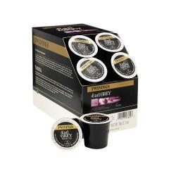 Cheap Stationery Supply of Keurig Twinings Earl Grey K-Cup Pods 24s (Pack of 4) Office Statationery