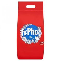 Cheap Stationery Supply of Typhoo 1100s Office Statationery
