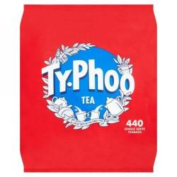 Cheap Stationery Supply of Typhoo 440s Office Statationery