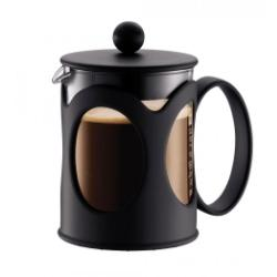 Cheap Stationery Supply of Bodum Kenya 4 Cup Coffee Press 0.5 Litre Office Statationery