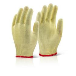 Cheap Stationery Supply of BClick Kutstop Kevlar Gloves Pair Office Statationery