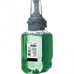Cheap Stationery Supply of Purell  Gojo ADX Foam Hand Soap Freshberry 700ml Office Statationery