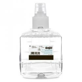 Cheap Stationery Supply of Purell  Gojo TFX Mild Foam Hand Soap 1200ml Office Statationery