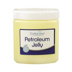 Cheap Stationery Supply of BClick Medical Petroleum Jelly 284g Office Statationery