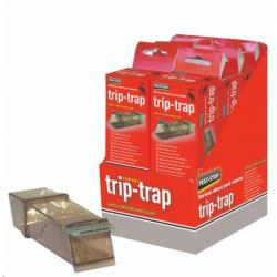 Cheap Stationery Supply of Big Cheese Humane Mouse Trap Trip Trap  Office Statationery