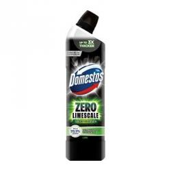 Cheap Stationery Supply of Domestos Bleach Zero Limescale 750ml Office Statationery