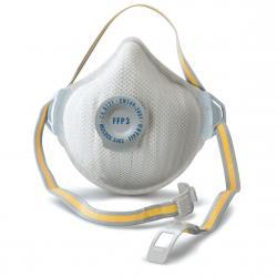 Cheap Stationery Supply of Moldex Respirator Mask 3405 Office Statationery