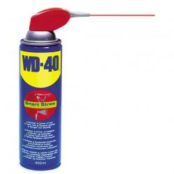 Cheap Stationery Supply of WD40 450ml Office Statationery