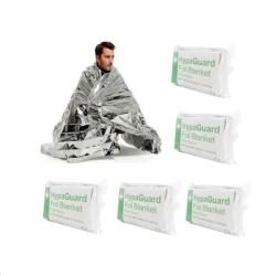 Cheap Stationery Supply of BClick Medical Foil Blanket Office Statationery
