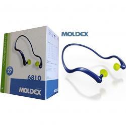 Cheap Stationery Supply of Moldex 6810 Waveband Office Statationery