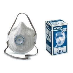 Cheap Stationery Supply of Moldex Respirator Mask 2365 Office Statationery