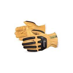 Cheap Stationery Supply of Superior Endura Medium Drivers Gloves Pair Office Statationery