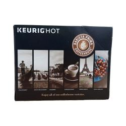 Cheap Stationery Supply of Keurig House Blend KCup Pods 24s Office Statationery
