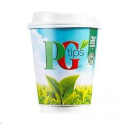 Cheap Stationery Supply of Kenco 2 Go PG Tips Black Sleeves of 8 Office Statationery