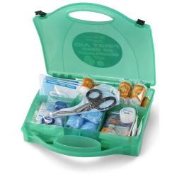 Cheap Stationery Supply of BClick Medical Large Workplace First Aid Kit Office Statationery