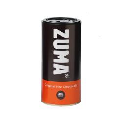Cheap Stationery Supply of Zuma Hot Chocolate Shaker 300g Office Statationery