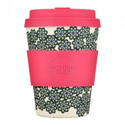 Cheap Stationery Supply of 12oz Bamboo Like Totally Ecoffee Cup Office Statationery