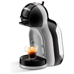 Cheap Stationery Supply of Delonghi Dolce Gusto Mini Me Coffee Machine Office Statationery