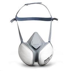 Cheap Stationery Supply of Moldex Half Respirator Mask 5230 Office Statationery
