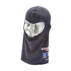 Cheap Stationery Supply of BClick Arc Compliant Black Balaclava Office Statationery