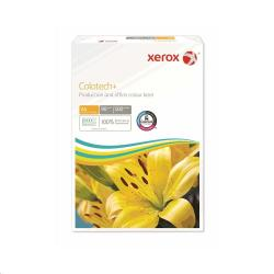 Cheap Stationery Supply of Xerox A4 90g White Colotech Paper 1 Ream 500 Sheets Office Statationery
