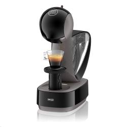 Cheap Stationery Supply of Delonghi Dolce Gusto Infinissima Grey Coffee Machine Office Statationery