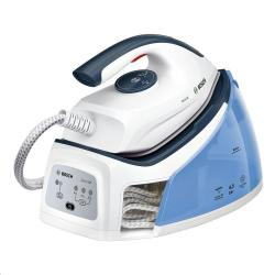 Cheap Stationery Supply of Bosch Serie 2 Steam Generator Office Statationery
