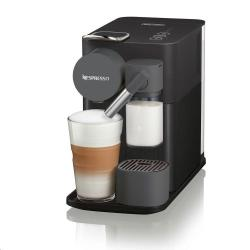 Cheap Stationery Supply of Delonghi Lattissima Nespresso Black Coffee Machine Office Statationery
