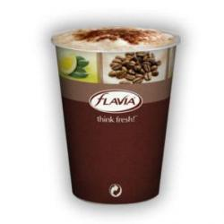 Cheap Stationery Supply of 9oz Flavia Paper Cups Office Statationery