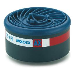 Cheap Stationery Supply of Moldex 9600 Filter Office Statationery