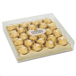 Cheap Stationery Supply of Ferrero Rocher T24 Pack 24s Office Statationery