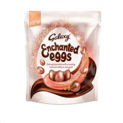 Cheap Stationery Supply of Galaxy Enchanted Eggs 80g Office Statationery