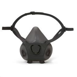 Cheap Stationery Supply of Moldex Half Face Medium Mask 7005 Office Statationery