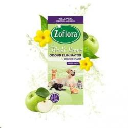 Cheap Stationery Supply of Zoflora Fresh Home Green Valley Disinfectant 500ml Office Statationery