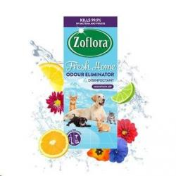 Cheap Stationery Supply of Zoflora Fresh Home Mountain Air Disinfectant 500ml Office Statationery