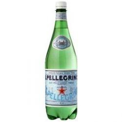 Cheap Stationery Supply of San Pellegrino Sparkling Water 24x500ml Office Statationery