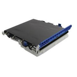 Cheap Stationery Supply of Oki C5600/C5700 Transfer Belt Unit 43363412 Office Statationery