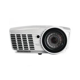 Optoma EH415ST Projector E1P1D0W1E021